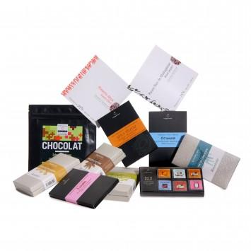 abonnement chocolat tablette