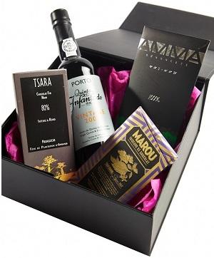 coffret-cadeau-noir-intense-special-accro