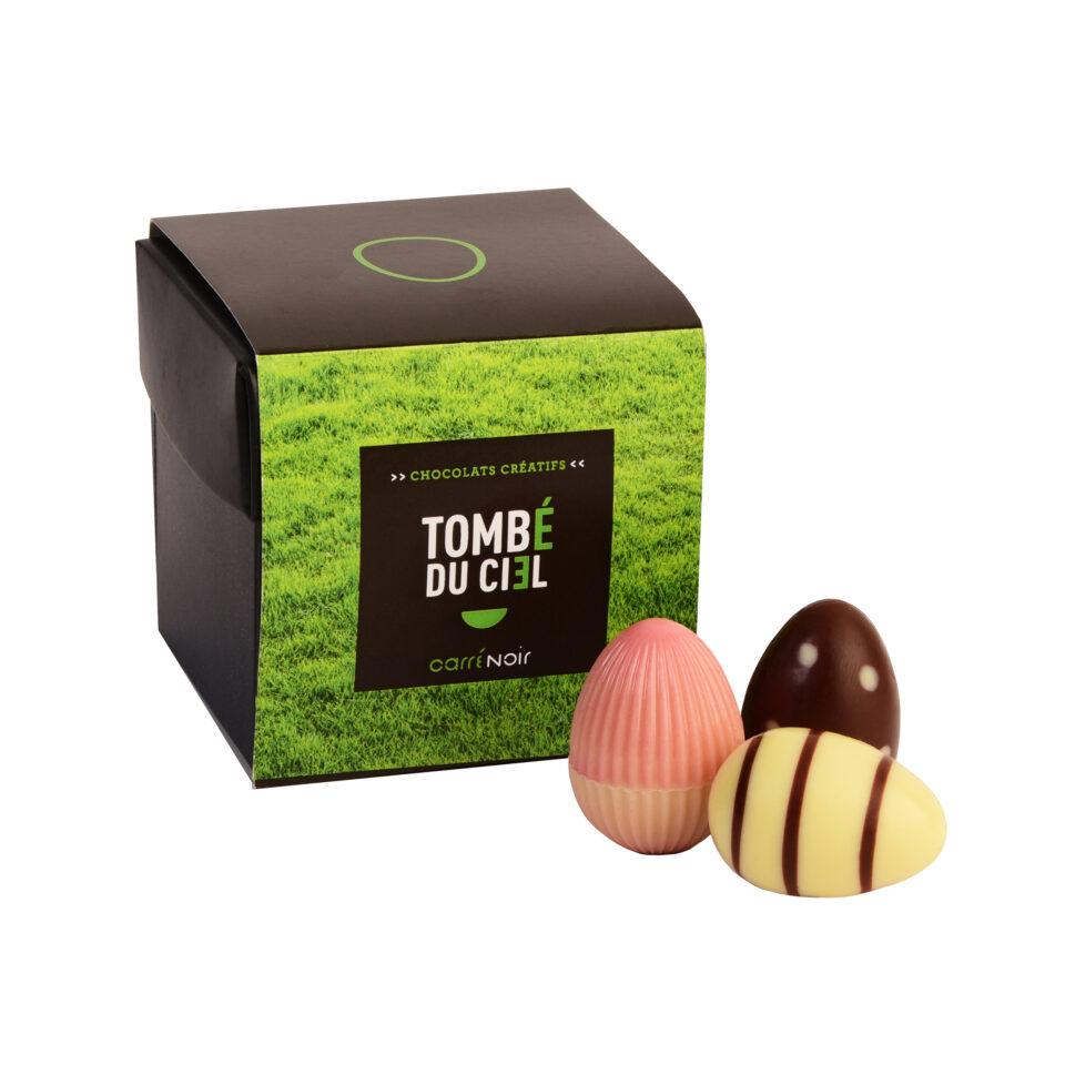 tombe-du-ciel-oeuf-chocolat-paques