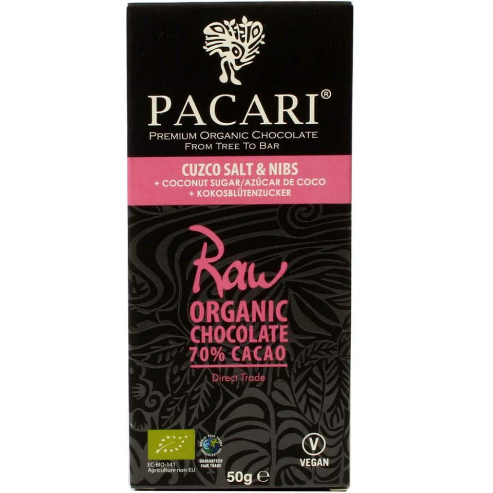 pacari-raw-cuzco-salt-nibs-70-pc