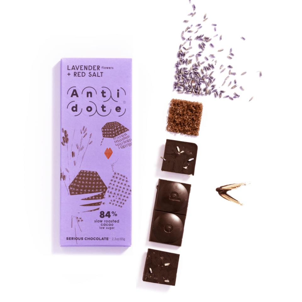Antidote-chocolat-lavande-sel-rose
