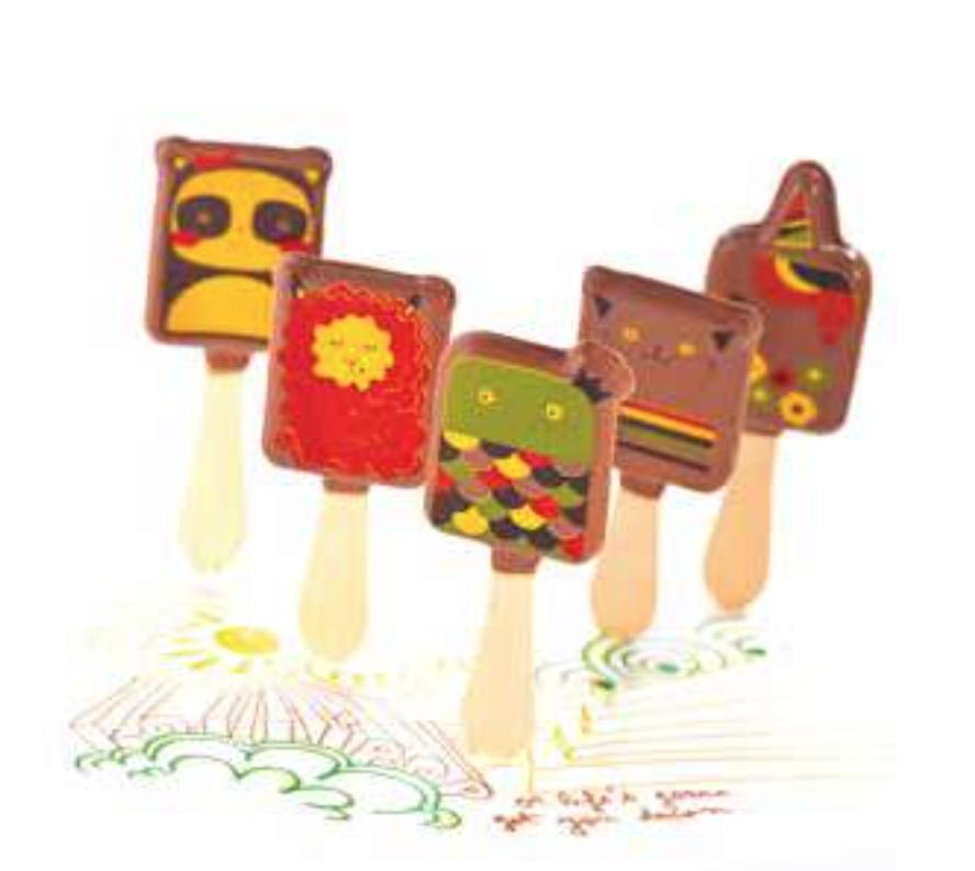 sucettes-eskimo-chocolat-carre-noir