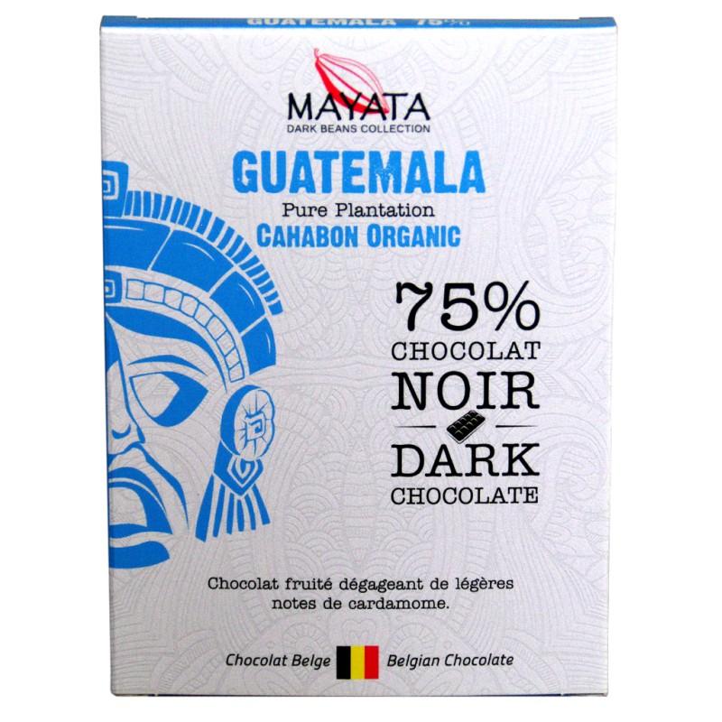 mayata-deremiens-guatemala-75