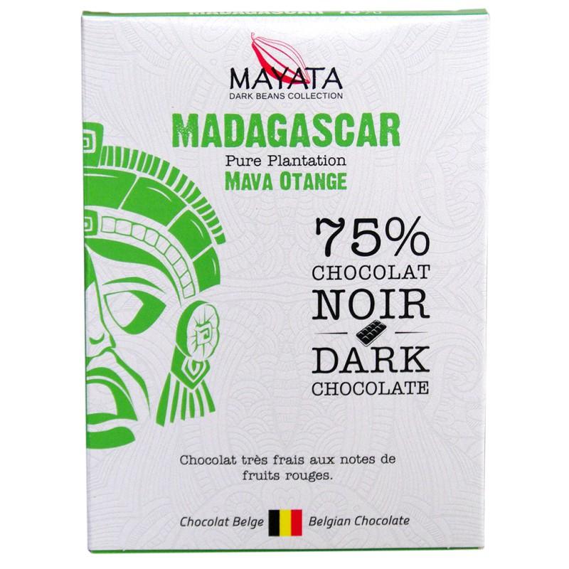 mayata-deremiens-madacascar-mava-otange-75