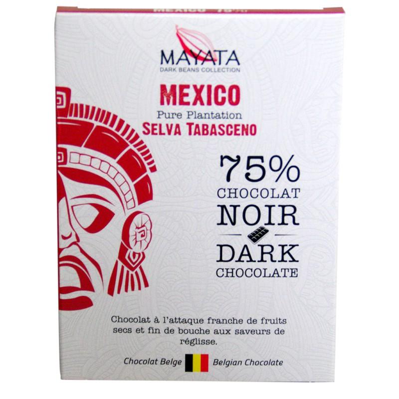 mayata-deremiens-mexique-selva-tabasceno-75