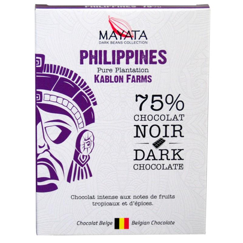 mayata-deremiens-philippines-kablon-farms-75