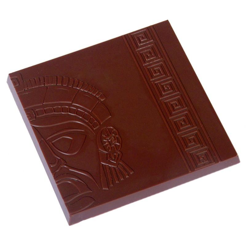 mayata-deremiens-tanzanie-nugu-75-2