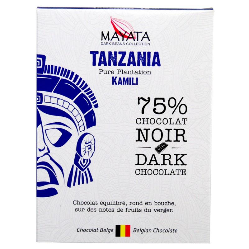 mayata-deremiens-tanzanie-nugu-75