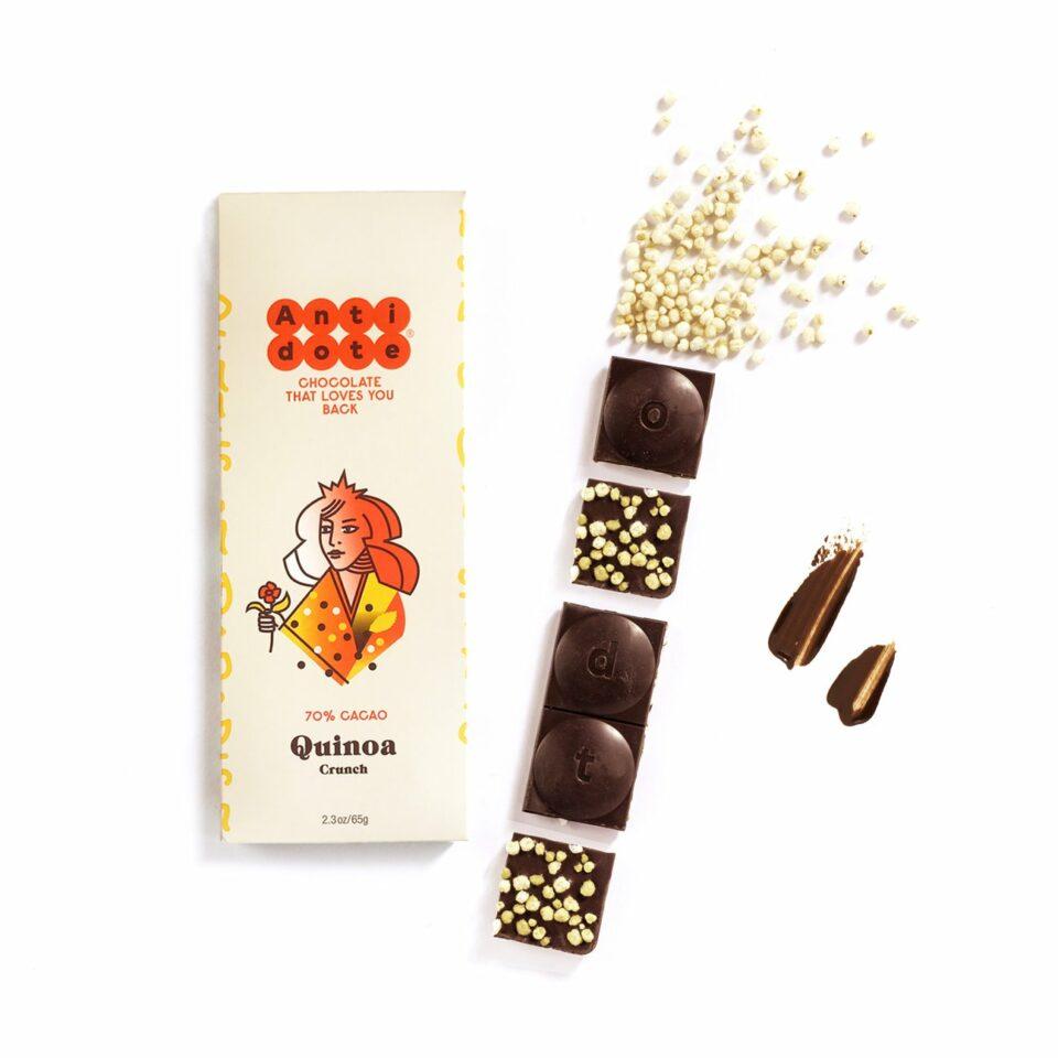 Antidote-chocolat-Quinoa-Crunch_1296x
