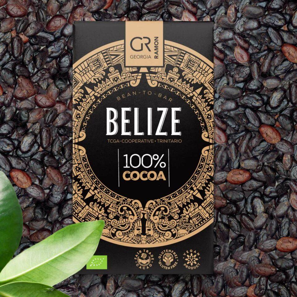 Belize-10057c85a778006b_600x600,402x.jpg.pagespeed.ce.oLVQdc63D5