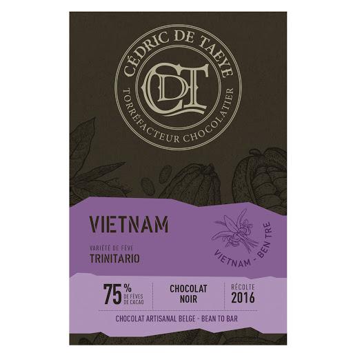 CDT vietnam