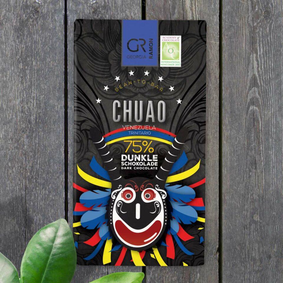 Chuao-75-mD_600x600,402x.jpg.pagespeed.ce.Rkq4V2Kitb