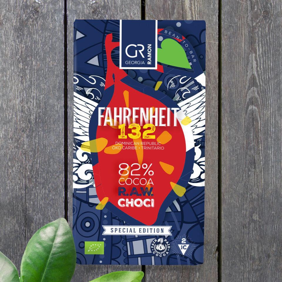Fahrenheit-132-georgia-ramon