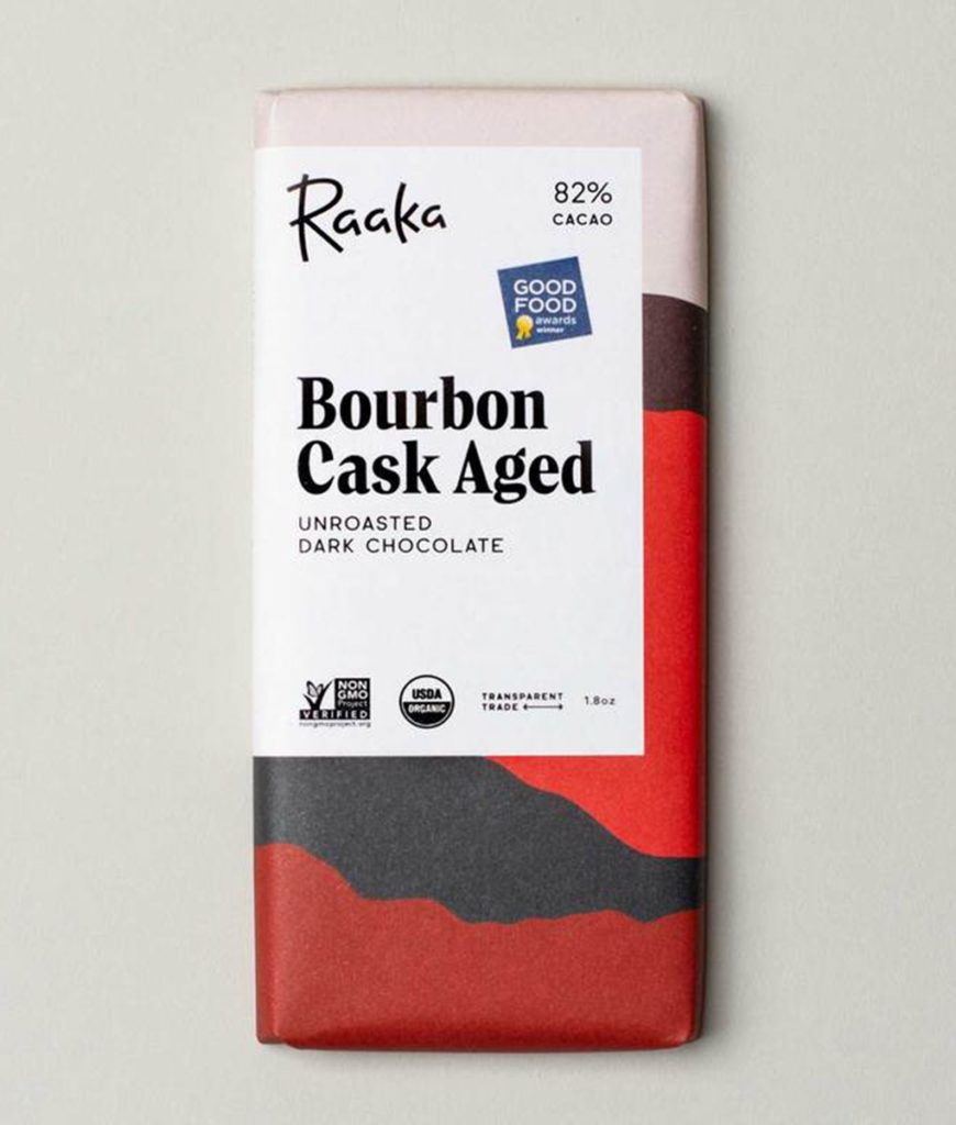 Raaka-chocolat-cru-bourbon-vieilli-82-tanzanie