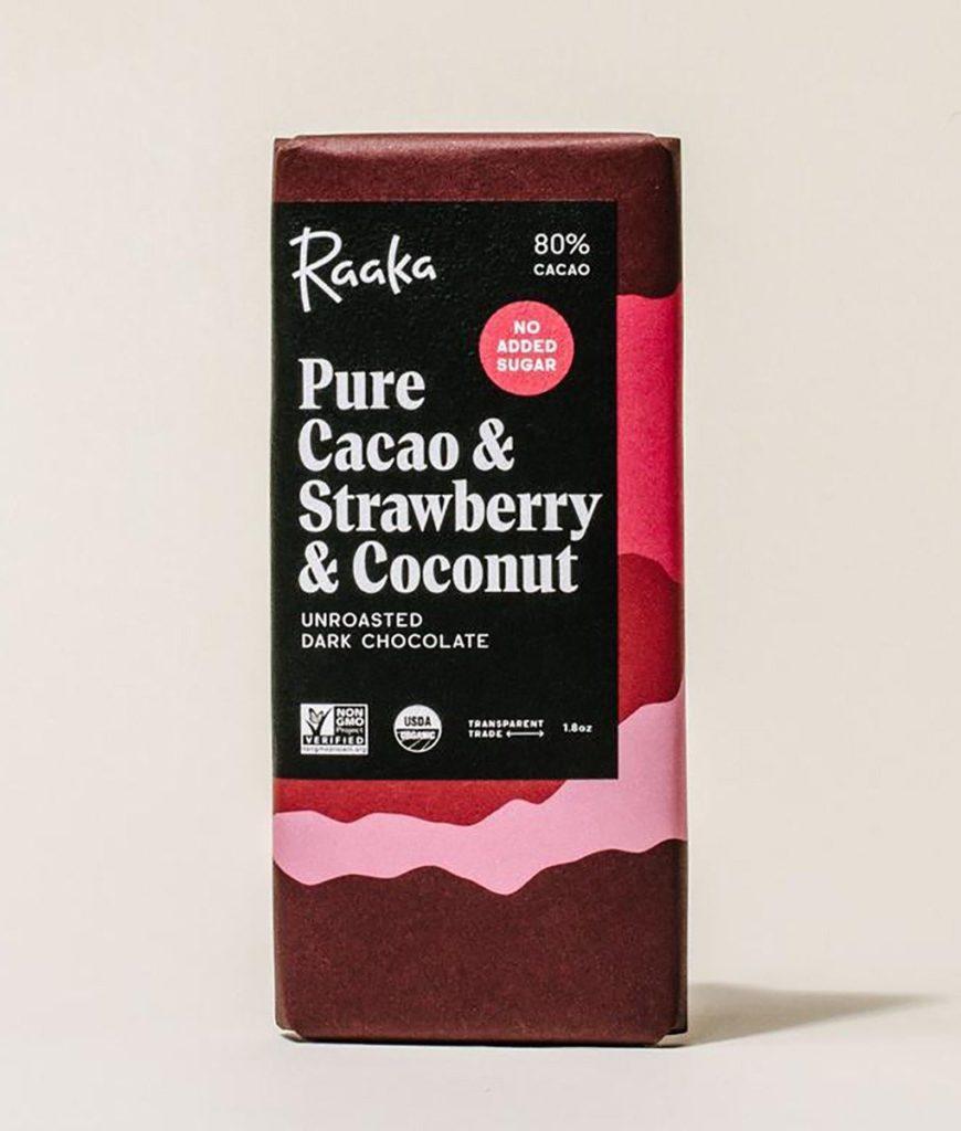 Raaka-chocolat-noir-cru-fraise-coco-tanzanie-80