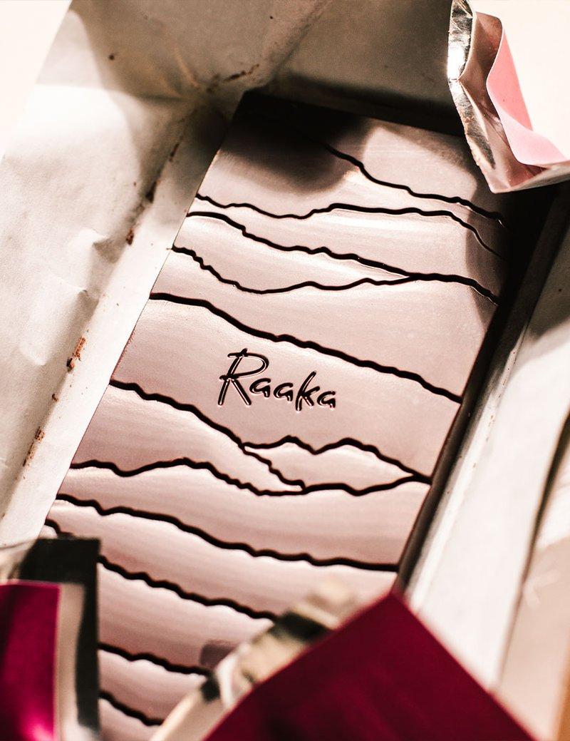 Raaka-tablette-chocolat-noir