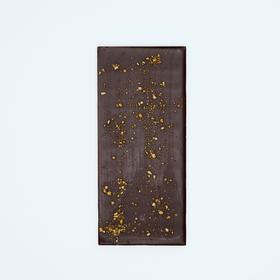 Tablette Mi Joya Chocolat noir Bergamote