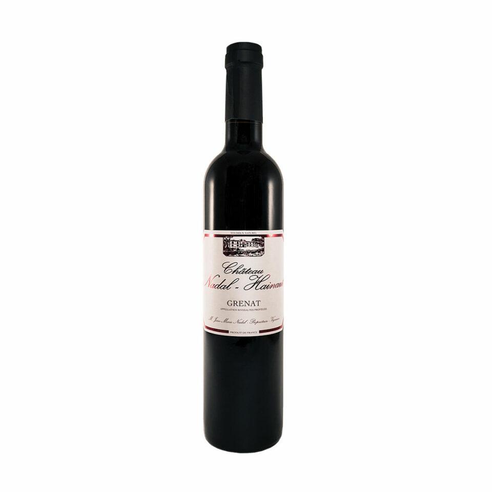 vin-grenat-nadal